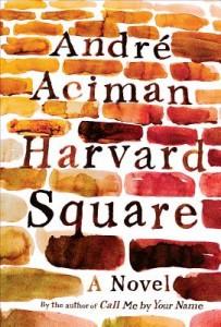 Aciman-Harvard-Square-203x300
