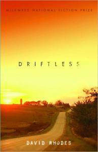 dr driftless