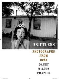 dwf driftless