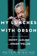 82-books-orson-cover