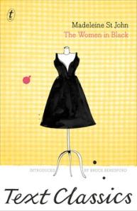 Classic_Stjohn_Women_large_cover