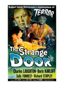 the-strange-door-charles-laughton-boris-karloff-sally-forrest-1951