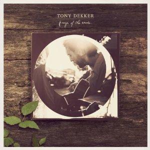 tony-dekker-prayer1