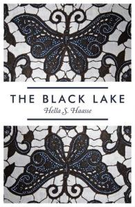 hella-s-haasse-the-black-lake