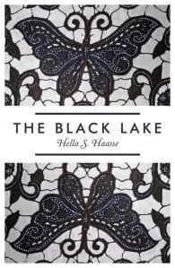 hella-s-haasse-the-black-lake