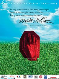 NPM_Poster2014_Newsletter