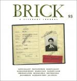 brick93_cover_withborder