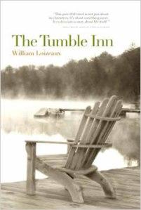 tumble-inn