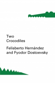 Two_Crocodiles_300_467