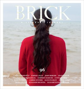 brick96_coverfinal_withborder