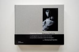 darcypadilla_familylove