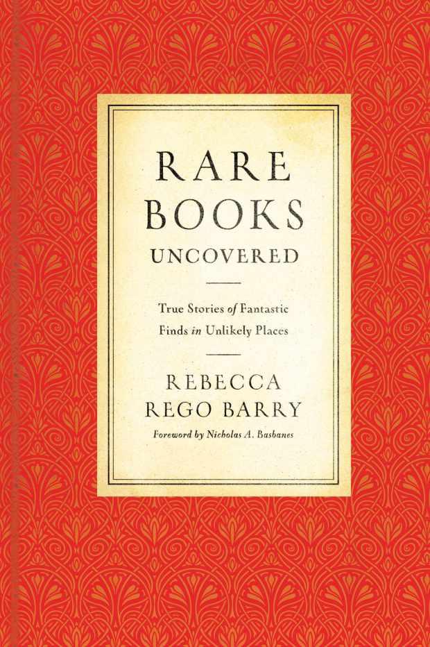 rare-books-uncovered-cover-copy-small