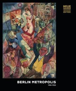 berlin_metropolis_large